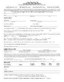 Griggs Employment Application NOT editable PDF 6-1-18.pdf