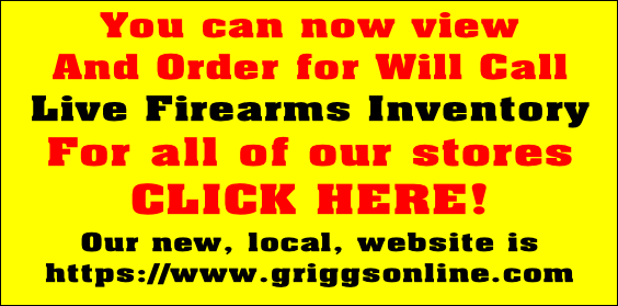 You can now view 