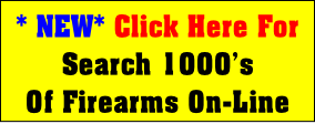 * NEW* Click Here For