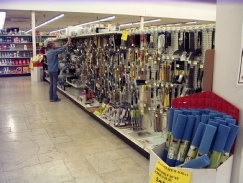 Sporting Goods in Richland on shopnew-l4xmtyae.tk See reviews, photos, directions, phone numbers and more for the best Sporting Goods in Richland, WA.